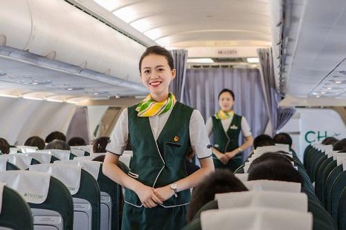 从13城市经兰州飞,春秋航空搭建进疆便捷通道