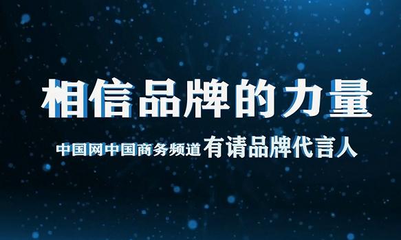 """有請代言人:一網通辦,上海有一朵服務企業的""""雲"""""""